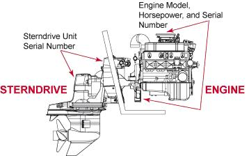 mercruiser sterndrive parts with Motormaineng on Omc to mercruiser additionally Part details additionally Part details additionally Vp engine finder besides Where Can I Find My Engine Serial Number.